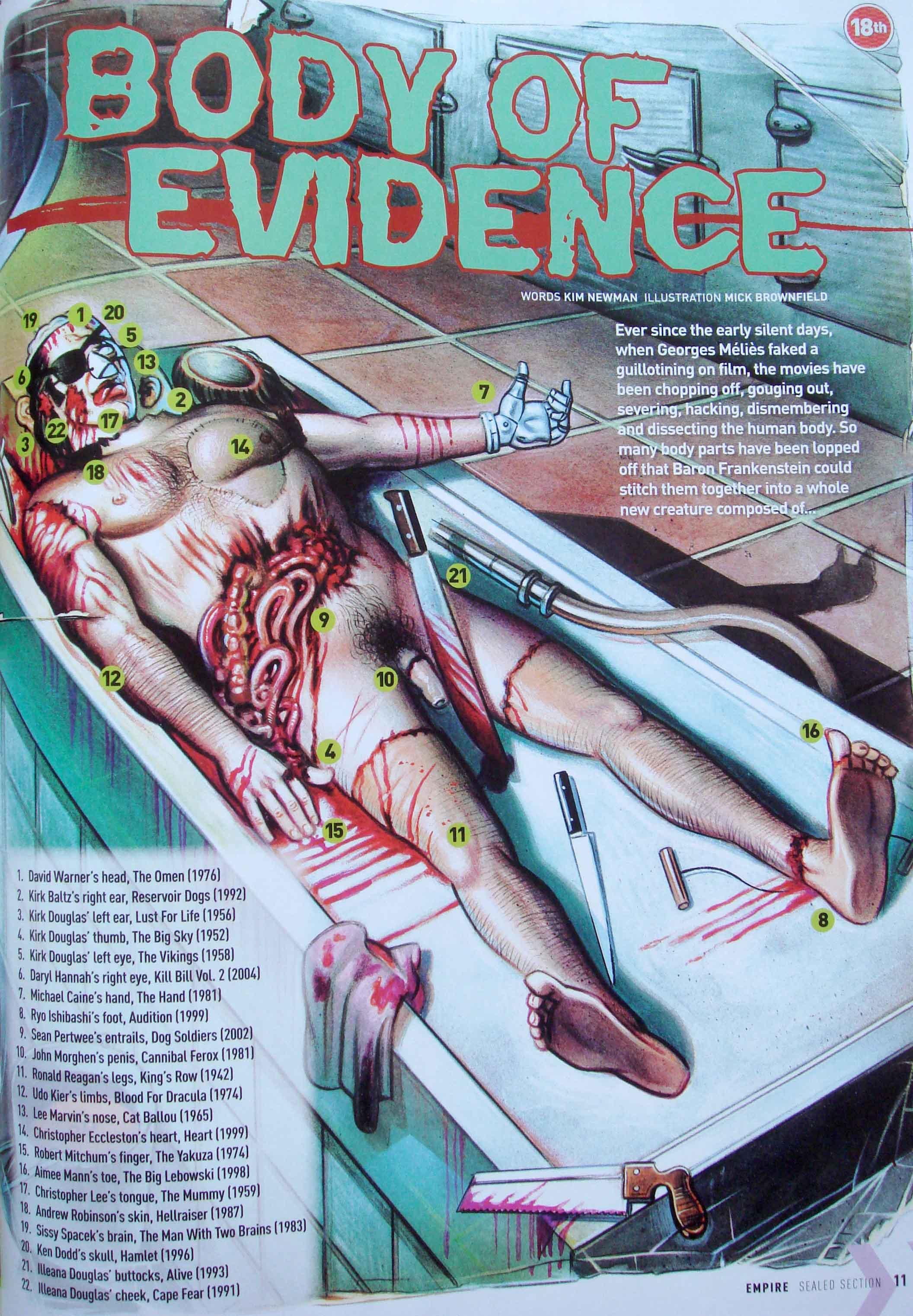 autopsie.jpg