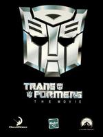 transformers-poster.jpg