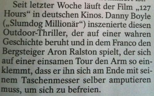 Spoiler_Spiegel