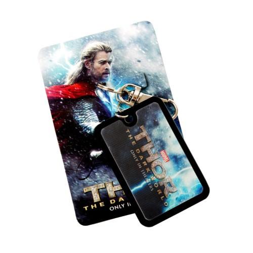 Thor2: Schlüsselanhänger