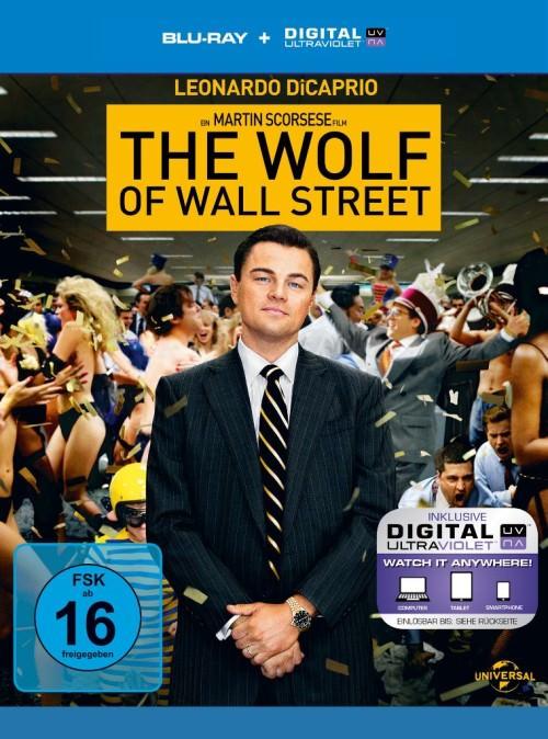 Kinostart: 16.01.2014 DVD-/BluRay-Start: 30.05.2014 © 2014 Universal Pictures Germany
