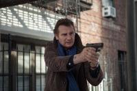 Manche Gefahren kann auch Matthew Scudd nicht abwenden... (Liam Neeson / Universum Film GmbH)