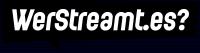 WerStreamt.es Logo