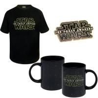 Star Wars Gewinne