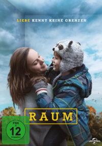 Kinostart: 16.03.2016 DVD-/BluRay-Start: 28.07.2016 Verleih: Universal