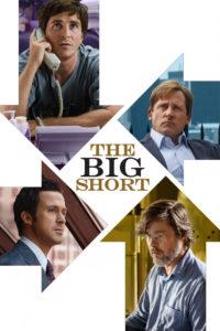 Kinostart: 14.01.2016 DVD-/BluRay-Start: 02.06.2016 Verleih: Paramount Pictures