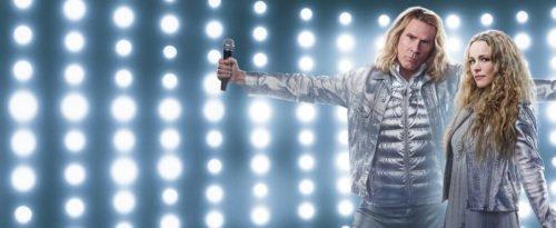 Szenenbild aus Eurovision Song Contest: The Story of Fire Saga