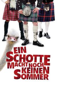 Originaltitel: What We Did On Our Holiday Kinostart: 20.11.2014 DVD-/BluRay-Start: 26.03.2015 Verleih: Tobis
